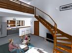 Vente Appartement 5 pièces 110m² Remire-Montjoly (97354) - Photo 8