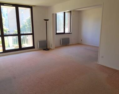 Vente Appartement 6 pièces 103m² MALO LES BAINS - photo