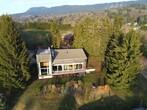 Vente Maison 6 pièces 180m² Cranves-Sales (74380) - Photo 3