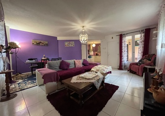 Vente Appartement 5 pièces 92m² Toulouse (31100) - Photo 1