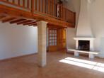 Vente Maison 4 pièces 118m² Cadenet (84160) - Photo 8