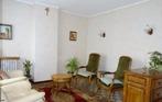 Vente Maison 6 pièces 120m² Wingles (62410) - Photo 4