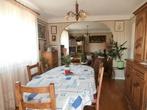 Sale House 3 rooms 60m² LUXEUIL LES BAINS - Photo 9