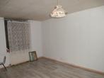 Vente Maison 4 pièces 100m² LUXEUIL LES BAINS - Photo 6