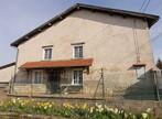 Vente Maison 3 pièces 78m² Champier (38260) - Photo 21