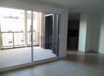 Location Appartement 3 pièces 60m² Chassieu (69680) - Photo 4