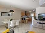 Vente Maison 4 pièces 84m² cranves-sales - Photo 4