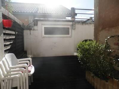 Location Maison 5 pièces 130m² Dax (40100) - Photo 3