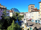 Vente Appartement 7 pièces 206m² Grenoble (38000) - Photo 6