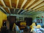 Sale House 7 rooms 220m² Lublé (37330) - Photo 13