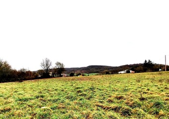 Vente Terrain 2 168m² Aulon (31420) - Photo 1