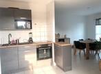 Vente Appartement 3 pièces 55m² Vesoul (70000) - Photo 4
