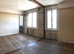 Vente Maison 7 pièces 118m² Beaurainville (62990) - Photo 4
