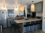 Location Appartement 4 pièces 104m² Mérignac (33700) - Photo 2