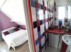Sale House 7 rooms 160m² Cucq (62780) - Photo 15