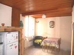 Vente Maison 3 pièces 33m² Sainte-Marie (66470) - Photo 10
