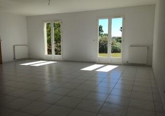 Vente Maison 9 pièces 206m² Marsilly (17137)