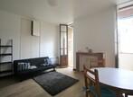 Vente Appartement 2 pièces 45m² Chambéry (73000) - Photo 1