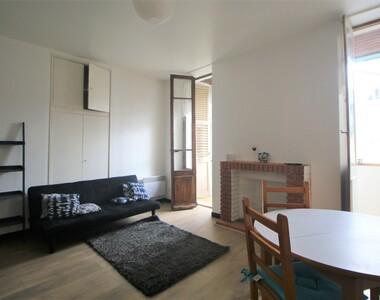 Vente Appartement 2 pièces 45m² Chambéry (73000) - photo