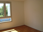 Location Appartement 4 pièces 77m² Privas (07000) - Photo 5