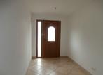 Vente Maison 4 pièces 155m² SERVIGNEY - Photo 8