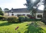 Vente Maison 8 pièces 350m² L'Isle-en-Dodon (31230) - Photo 2