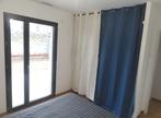 Vente Maison 3 pièces 75m² Pia (66380) - Photo 8