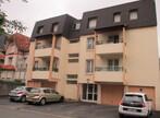 Location Appartement 2 pièces 51m² Brive-la-Gaillarde (19100) - Photo 1