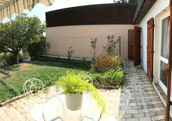 Sale House 4 rooms 85m² VESOUL - Photo 1