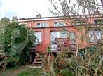 Vente Maison 5 pièces 86m² Dainville (62000) - Photo 5