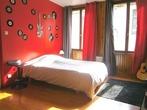 Vente Maison 5 pièces 125m² Arras (62000) - Photo 4