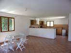 Sale House 5 rooms 123m² Saint-Paul-le-Jeune (07460) - Photo 7
