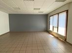 Sale House 8 rooms 247m² Adelans-et-le-Val-de-Bithaine (70200) - Photo 2