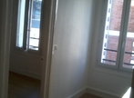 Location Appartement 1 pièce 25m² Le Havre (76600) - Photo 2