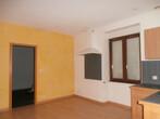 Vente Maison 4 pièces 82m² LUXEUIL LES BAINS - Photo 8