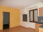 Sale Apartment 4 rooms 82m² LUXEUIL LES BAINS - Photo 8