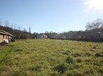 Sale Land 1 507m² Poursiugues-Boucoue (64410) - Photo 2