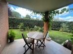 Sale Apartment 3 rooms 62m² Toulouse (31300) - Photo 9