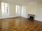 Location Appartement 3 pièces 111m² Grenoble (38000) - Photo 2
