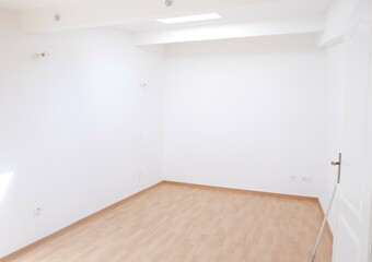 Location Appartement 3 pièces 57m² Sainte-Consorce (69280)