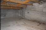 Vente Maison 4 pièces 97m² Plan (38590) - Photo 29