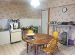 Vente Maison 4 pièces 110m² Le Puy-en-Velay (43000) - Photo 2