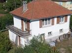 Vente Maison 4 pièces 51m² Voiron (38500) - Photo 4
