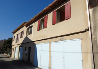Sale House 4 rooms 118m² Cadenet (84160) - photo