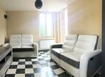 Vente Appartement 4 pièces 80m² La Bridoire (73520) - Photo 3