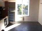 Location Appartement 3 pièces 45m² Merville (59660) - Photo 2