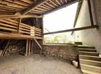 Vente Maison 5 pièces 155m² Abelcourt (70300) - Photo 9
