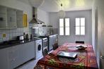 Vente Maison 7 pièces 170m² Bernin (38190) - Photo 6