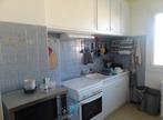 Location Appartement 3 pièces 46m² Saint-Laurent-de-la-Salanque (66250) - Photo 2