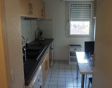 Location Appartement 2 pièces 49m² Pau (64000) - photo